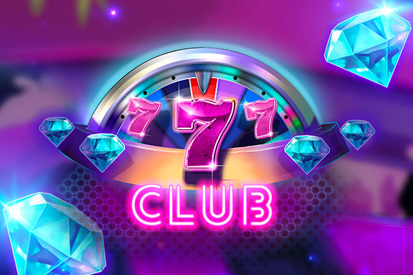 Seven's Club